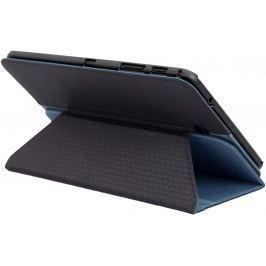 Pouzdro na tablet Defender Double case 8