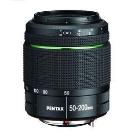 PENTAX K-30 Bl + 18-55 D-AL WR + 55-200 D-AL WR