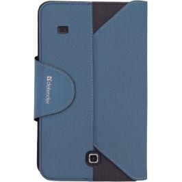 Pouzdro na tablet Defender Double case 8 (26074) Brašny a pouzdra
