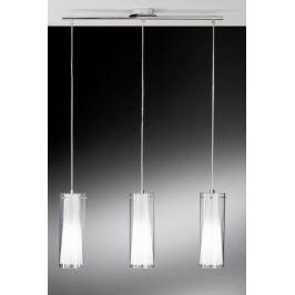 EGLO Závěsné svítidlo PINTO (89833)