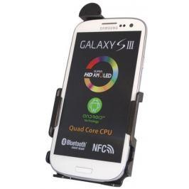 FIXED Vanička systému FIXER, Samsung Galaxy A3 Autodoplňky