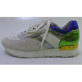 Dámské tenisky Hogl, vícebarevné, 37 Tenisky