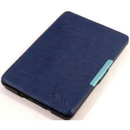 CTECH Protect Paperwhite,AKC-05,modré