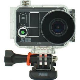 Outdoorová kamera AEE Magicam MagiCam S50 Kamery