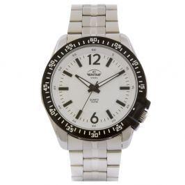 Pánské hodinky Bentime 018-PJG1376B