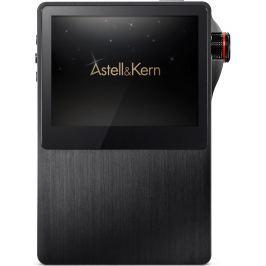 IRIVER Astell & Kern AK120 MP3/MP4