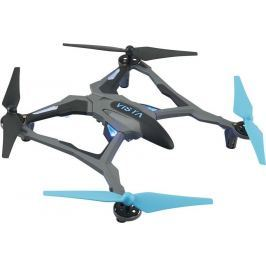 DROMIDA Dromida VISTA UAV BB Quadcopter RTF DID