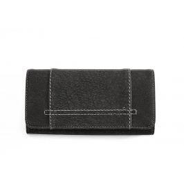 Dámská peněženka s. Oliver, černá