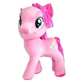 Plyšový poník My Little Pony Pinki, 25 cm Pro holky