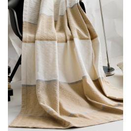 BIEDERLACK Metropolitan Cara 150x200 cm