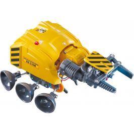 Plastová stavebnice Buddy Toys Robotic Beetle BCR 30 Stavebnice