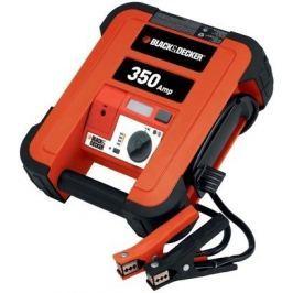 Startovací zařízení Black Decker Jumpstarter 350A