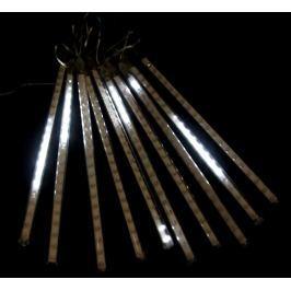 SEIZIS 10 LED kapajících trubic venkovní bílé