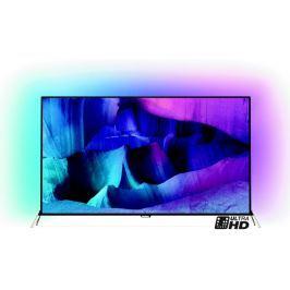 4K 3D televize Philips 48PUS7600/12 LED