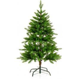 Vánoční stromek Retlux s osvětlením 150 LED