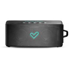 ENERGYSISTEM Music Box Aquatic Bluetooth, černá