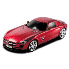 WEBHIDDENBRAND Xstreet RC Mercedes Benz SLS AMG 1:12