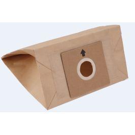 Sada papírových sáčků Hoover H 76 Vysavače
