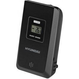 Externí bezdrátové čidlo Hyundai WS Senzor 1070 Meteostanice