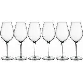LUIGI-BORMIOLI Vinoteque sklenice Maturo 490 ml 6 ks