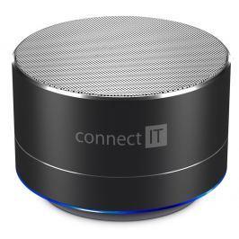 CONNECTIT BOOM BOX BS500, černá Přenosné