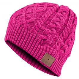 ARCHOS Music Beany, pink