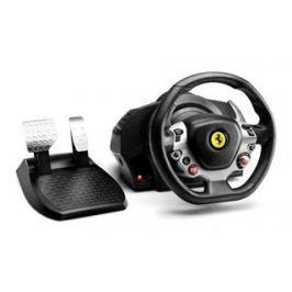 THRUSTMASTER volant TX Ferrari 458 Italia Herní příslušenství