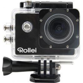 ROLLEI ActionCam 310 Black Kamery