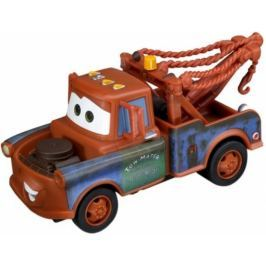Auto Carrera Disney Cars Hook
