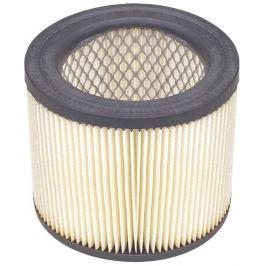 Kazetový filtr Shop-Vac 9039829
