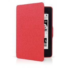 Pouzdro Connect IT (CI-1028) pro Amazon Kindle Paperwhite, červené