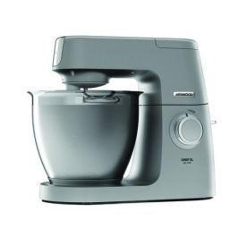 Kuchyňský robot Kenwood Chef XL Elite KVL6330S Kuchyňské roboty a mixéry