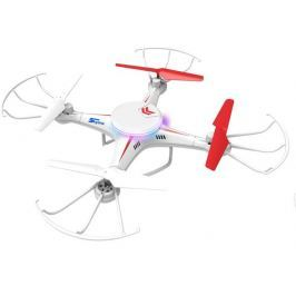 BUDDYTOYS RC Dron 30 BRQ 130