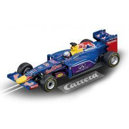 Carrera D143 Red Bull Racing Infiniti