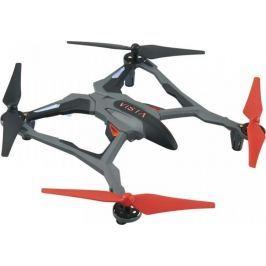 DROMIDA Dromida VISTA UAV RR Quadcopter RTF DID
