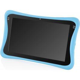 GOGEN Dotykový tablet MAXPAD9 modrá Kreativní a naučné