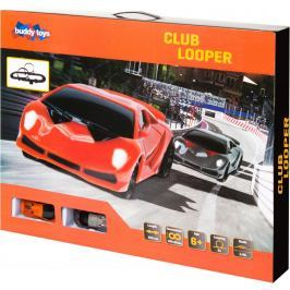 BUDDYTOYS BST 1551 Autodráha Club Looper 550 cm