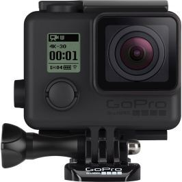GOPRO Blackout Housing pro HERO4 - II. jakost