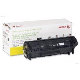 XEROX-A Q2612A, černý