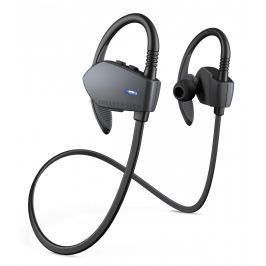 ENERGYSISTEM Sport 1 Bluetooth, šedá