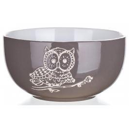 Keramická miska Banquet OWL, 520 ml
