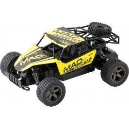 Buddy Toys BRC 20.421 RC Bulan