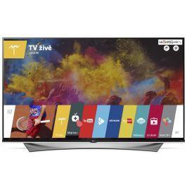 LED televizor LG 65UF950V, 164 cm