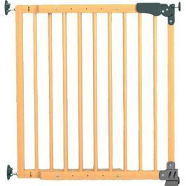 REER Basic TwinFix Active-Lock, dřevěná