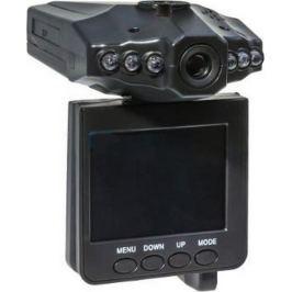 Záznamová kamera do auta Viz Car HD