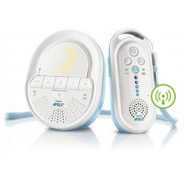 PHILIPS-AVENT Baby monitor SCD505/00