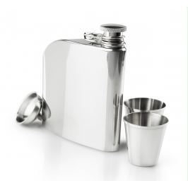 GSI Trad Flask SET