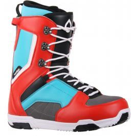 WESTIGE Max Blue/Red 46