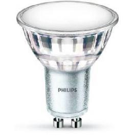Úsporné žárovky Philips LED spot classic 4,5-50 W GU10