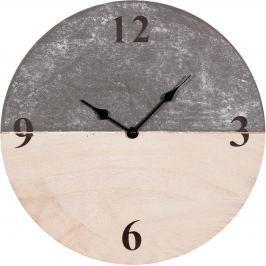 TIMELIFE TL-176
